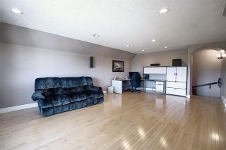 Photo 28: 496 52477 HWY 21: Rural Strathcona County House for sale : MLS®# E4234554