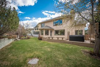 Photo 48: 47 Edgeview Heights NW in Calgary: Edgemont Detached for sale : MLS®# A1099401