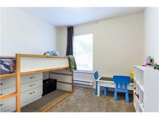 Photo 12: # 34 23575 119TH AV in Maple Ridge: Cottonwood MR Condo for sale : MLS®# V1108811