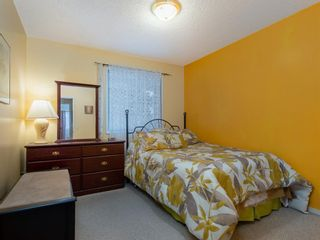Photo 16: 6508 Silver Springs Way NW in Calgary: Silver Springs Detached for sale : MLS®# A1065186