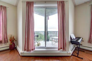 Photo 10: 507 78 Regency Park Drive in Clayton Park: 5-Fairmount, Clayton Park, Rockingham Residential for sale (Halifax-Dartmouth)  : MLS®# 202123353