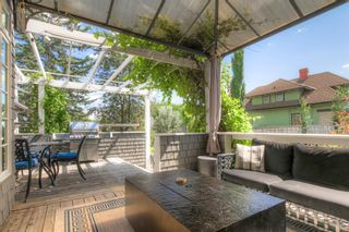 Photo 36: 1505 25 Avenue SW in Calgary: Bankview Detached for sale : MLS®# A1134371