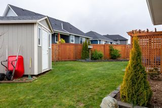 Photo 30: 233 Vermont Dr in : CR Willow Point House for sale (Campbell River)  : MLS®# 870814