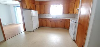 Photo 19: 4610 Highway 12 in North Alton: 404-Kings County Residential for sale (Annapolis Valley)  : MLS®# 202102889