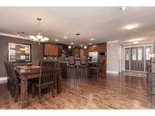 """Photo 6: 31474 JEAN Court in Abbotsford: Abbotsford West House for sale in """"Ellwood Properties"""" : MLS®# R2430744"""