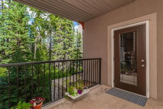 Photo 13: 115 30 DISCOVERY RIDGE Close SW in Calgary: Discovery Ridge Apartment for sale : MLS®# A1013956