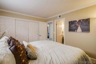 Photo 14: MIRA MESA House for sale : 3 bedrooms : 8876 Westmore Road in San Diego