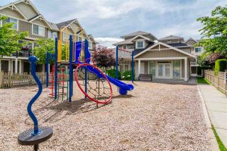 """Photo 37: 76 19525 73 Avenue in Surrey: Clayton Townhouse for sale in """"UPTOWN - PHASE 3"""" (Cloverdale)  : MLS®# R2567961"""