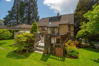 Photo 31: 398 W Gorge Rd in : SW Tillicum House for sale (Saanich West)  : MLS®# 874379