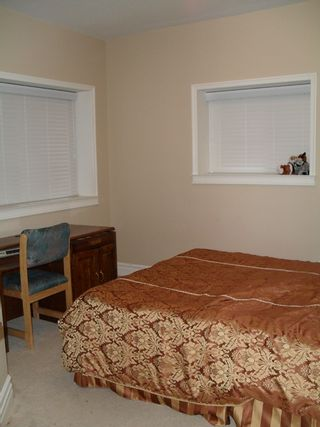 """Photo 6: 3434 APPLEWOOD DR in ABBOTSFORD: Abbotsford East House for rent in """"THE HIGHLANDS"""" (Abbotsford)"""