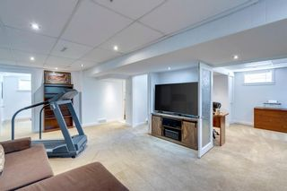 Photo 26: 9 Waskatenau Crescent SW in Calgary: Westgate Detached for sale : MLS®# A1119847