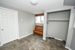 Photo 5: 21 Tobermory Road in Dartmouth: 17-Woodlawn, Portland Estates, Nantucket Residential for sale (Halifax-Dartmouth)  : MLS®# 202107222