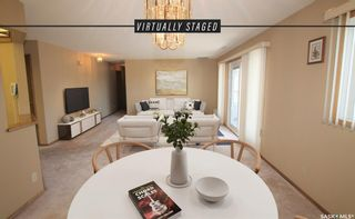 Photo 6: 101 453 Walsh Trail in Swift Current: Trail Residential for sale : MLS®# SK860323