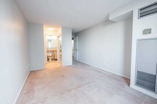Photo 11: #500 28 Pemberton Avenue in Toronto: Newtonbrook East Condo for sale (Toronto C14)  : MLS®# C4656295