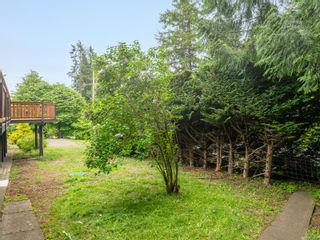 Photo 55: 530 Noowick Rd in : ML Mill Bay House for sale (Malahat & Area)  : MLS®# 877190
