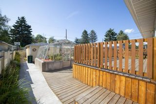 Photo 24: 97 Lynnwood Drive SE in Calgary: Ogden Detached for sale : MLS®# A1141585