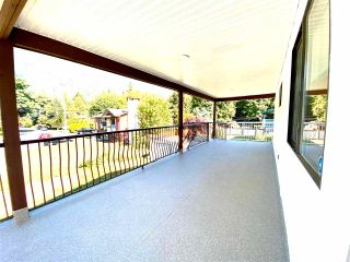 Photo 21: 385 FERRY LANDING Place in Hope: Hope Center House for sale : MLS®# R2585972
