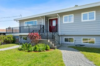 Photo 27: 11289 Green Hill Dr in : Du Ladysmith House for sale (Duncan)  : MLS®# 881468