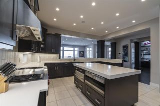 Photo 24: 3106 Watson Green SW in Edmonton: Zone 56 House for sale : MLS®# E4232620