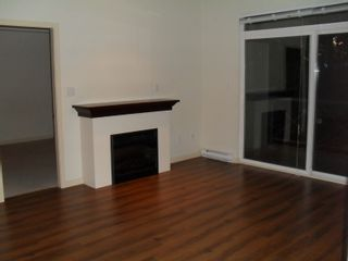 """Photo 9: #309 33318 BOURQUIN CR E in ABBOTSFORD: Central Abbotsford Condo for rent in """"NATURES GATE"""" (Abbotsford)"""