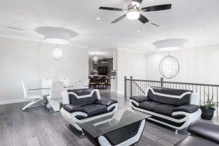 Photo 12: 875 PRAIRIE Avenue in Port Coquitlam: Lincoln Park PQ House for sale : MLS®# R2489447