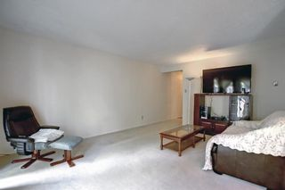 Photo 15: 104 210 86 Avenue SE in Calgary: Acadia Row/Townhouse for sale : MLS®# A1148130
