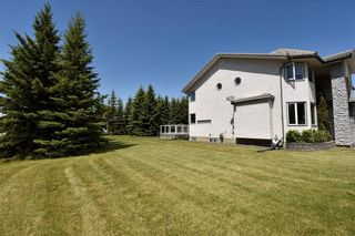 Photo 46: 1106 Gleneagles Drive: Carstairs Detached for sale : MLS®# C4301266
