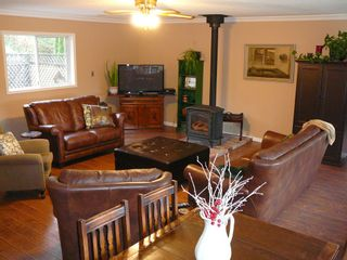 """Photo 13: 30007 GUNN Avenue in Mission: Mission-West House for sale in """"SILVERDALE"""" : MLS®# F1300153"""