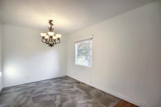 Photo 13: 9608 24 Street SW in Calgary: Palliser Detached for sale : MLS®# A1046388