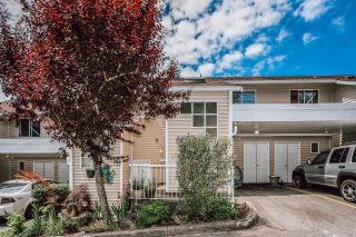 """Photo 28: 34 1235 JOHNSON Street in Coquitlam: Canyon Springs Townhouse for sale in """"CREEKSIDE"""" : MLS®# R2596014"""