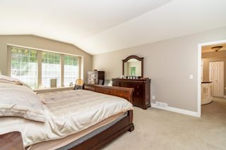 """Photo 22: 2794 MARBLE HILL Drive in Abbotsford: Abbotsford East House for sale in """"McMillian"""" : MLS®# R2624646"""