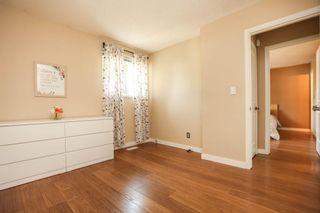 Photo 24: 8 Charles Hawkins Bay in Winnipeg: North Kildonan Residential for sale (3G)  : MLS®# 202119134
