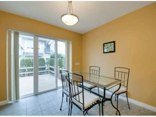 Photo 3: 18 6450 199 Street in Logan's Landing: Home for sale : MLS®# F1305726