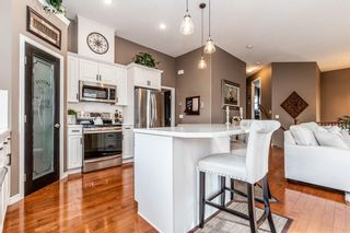 Photo 10: 804 800 Carriage Lane Place: Carstairs Detached for sale : MLS®# A1143480