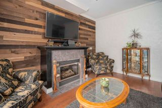 """Photo 15: 14730 31 Avenue in Surrey: Elgin Chantrell House for sale in """"HERITAGE TRAILS"""" (South Surrey White Rock)  : MLS®# R2589327"""