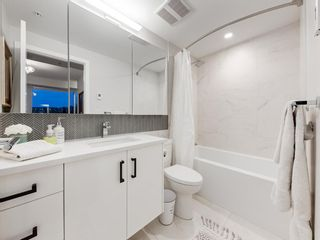 Photo 35: 1801 1234 5 Avenue NW in Calgary: Hillhurst Apartment for sale : MLS®# A1063006