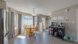 Photo 14: 4768 CRABAPPLE Run in Edmonton: Zone 53 House Half Duplex for sale : MLS®# E4253126