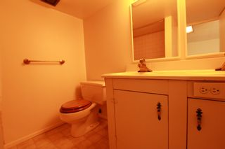 Photo 9:  in : Dunbar House for rent (Vancouver West)  : MLS®# AR068