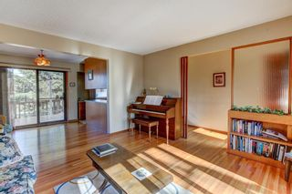 Photo 11: 64 Canyon Drive NW in Calgary: Collingwood Detached for sale : MLS®# A1091957