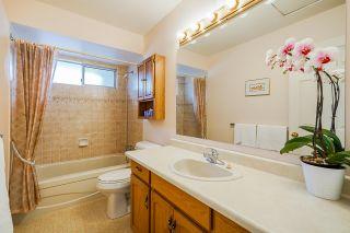 "Photo 32: 1133 CITADEL Drive in Port Coquitlam: Citadel PQ House for sale in ""CITADEL"" : MLS®# R2451796"