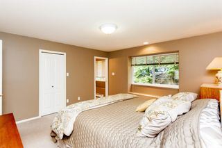 Photo 11: 3285 Wellington Court in Coquitlam: Burke Mountain House for sale : MLS®# R2220142