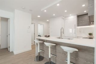 """Photo 4: 2606 939 HOMER Street in Vancouver: Yaletown Condo for sale in """"THE PINNACLE"""" (Vancouver West)  : MLS®# R2555525"""