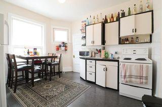 Photo 34: 192 Canora Street in Winnipeg: Wolseley Residential for sale (5B)  : MLS®# 202118276