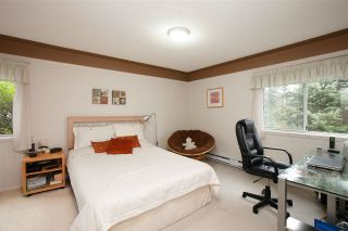 Photo 14: 4490 MOUNTAIN Highway in North Vancouver: Lynn Valley House for sale : MLS®# R2557538