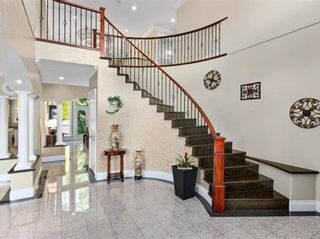 """Photo 6: 255 ALPINE Drive: Anmore House for sale in """"ANMORE ESTATES"""" (Port Moody)  : MLS®# R2602462"""