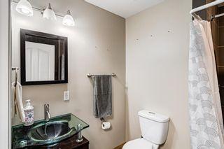 Photo 15: 611 Henricks Drive: Irricana Detached for sale : MLS®# A1148164