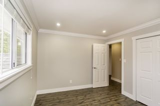 Photo 29: 23375 124 Avenue in Maple Ridge: East Central House for sale : MLS®# R2048658