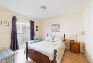 Photo 10: 60 Silver Maple Drive in Timberlea: 40-Timberlea, Prospect, St. Margaret`S Bay Residential for sale (Halifax-Dartmouth)  : MLS®# 202102241