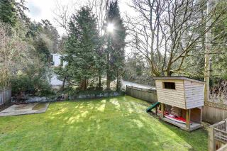Photo 15: 1906 BANBURY Road in North Vancouver: Deep Cove House for sale : MLS®# R2557805