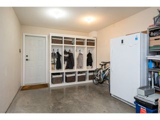 Photo 33: 157 20033 70 Avenue: Townhouse for sale in Langley: MLS®# R2559413